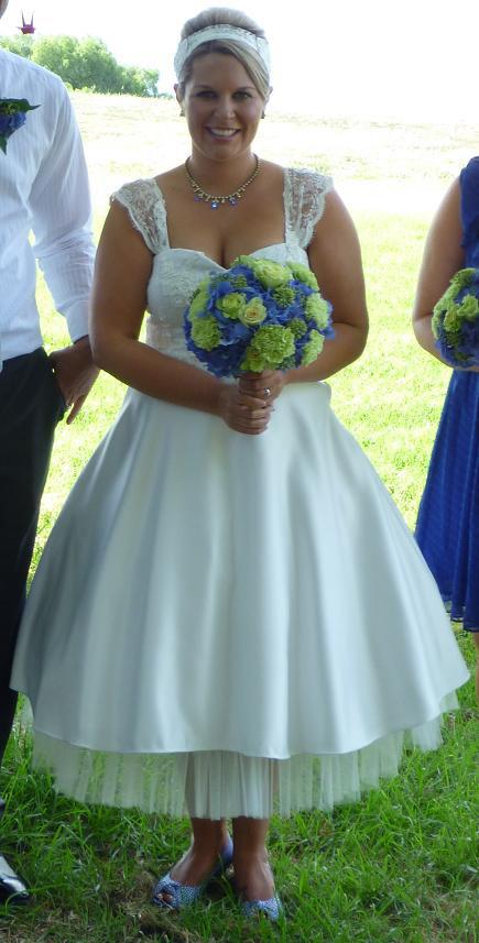 Isabella Design - Wedding Dress Gallery