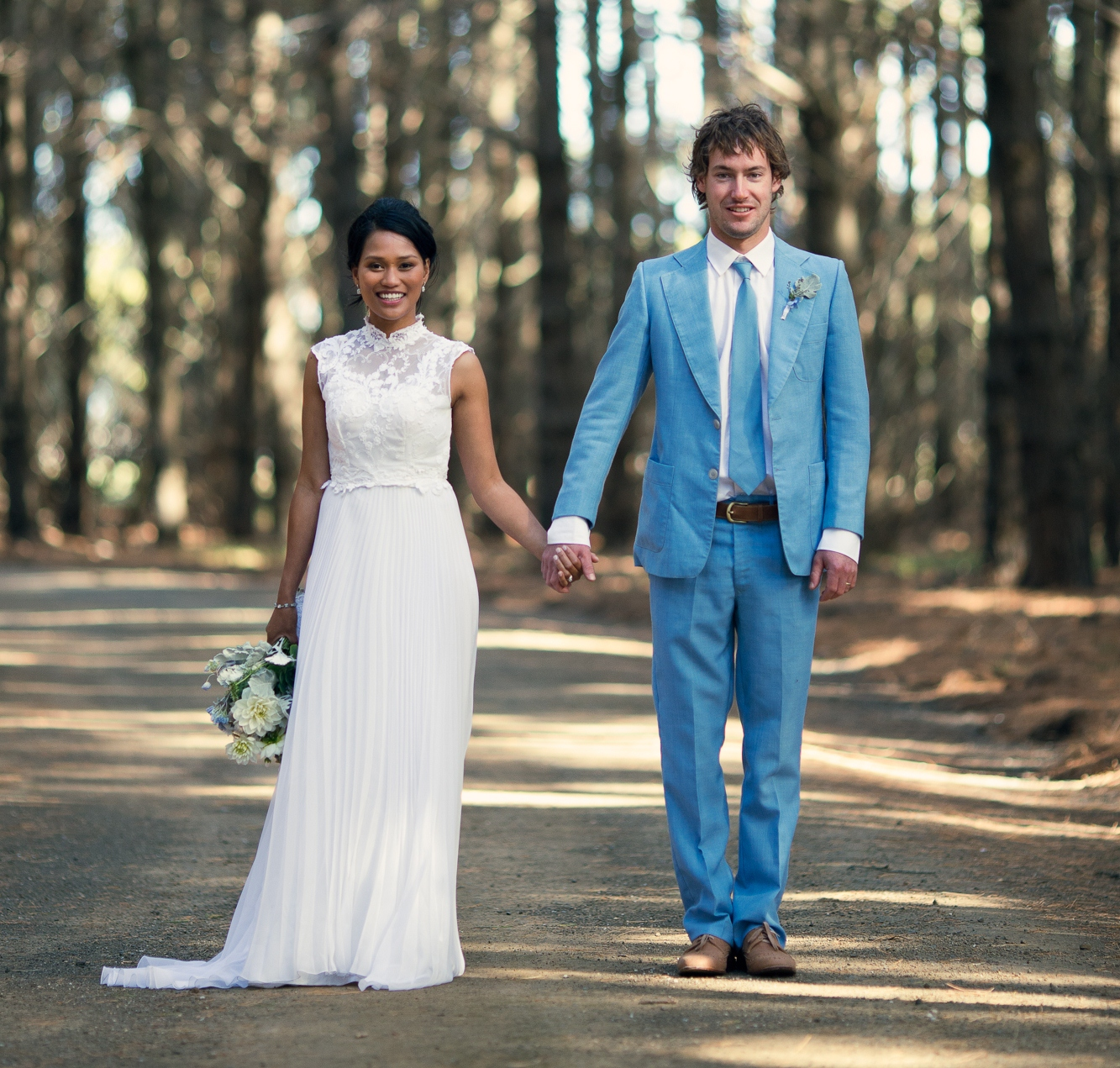Isabella Design - Geelong Wedding Dresses